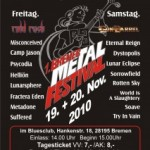 Metalfest-Bremen-Flyer-213x300