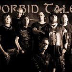 morbid-tales-band