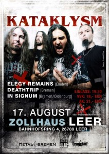 kataklysm-leer-212x300