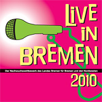 live_in_bremen_2010