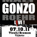 matt-gonzo-roehr-bremen