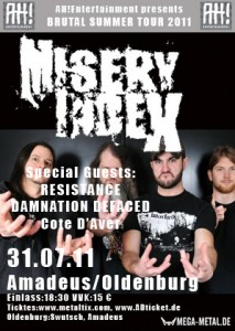 misery-index-oldenburg