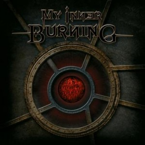 my-inner-burning-300x300