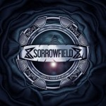 sorrowfield-devourer_front1024-300x300