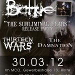 battue-release-party