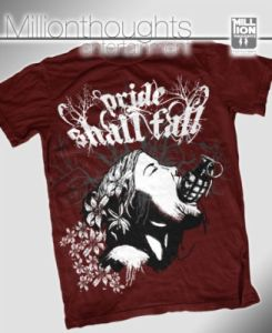 pride-shall-fall-shirt-mother-earth