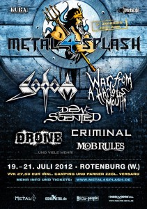 Metal4Splash-2012-flyer