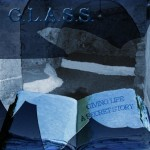 glass-giving-life-a-secret-story