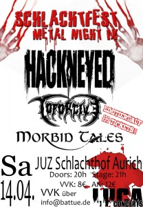 hackneyed-schlachtfest-aurich-2012