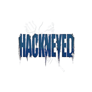 logo_hackneyed