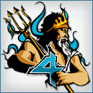 metal4splash_logo
