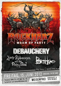 rhz_flyer_warmup_bremen_15-06-2012_web