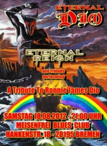 eternal-dio-bremen-august-2012