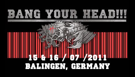 http://www.metal4bremen.de/wp-content/uploads/2011/02/bang-your-head-2011-logo.jpg