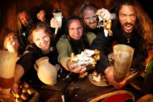 http://www.metal4bremen.de/wp-content/uploads/2011/03/svartsot.jpg